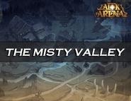 Misty Valley banner