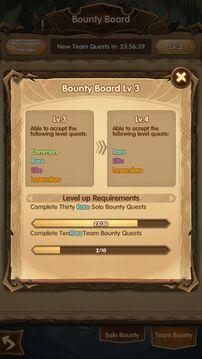 Bounty Board 3.jpg