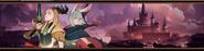 Demonic Incursions Banner
