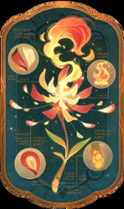 Pheonix Flower Diagram.png