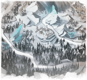 Fields of Ice.png