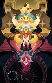 Titans of Time.jpg
