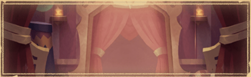 Troupe's background.png