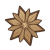 Frozen Star.png