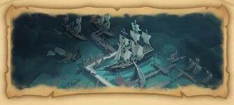 The Abandoned Port.jpg