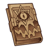 Tome of Necromancy.png