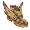 Winged Spurs.png