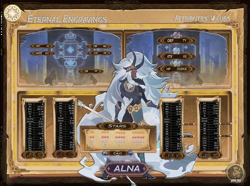 Alna - Eternal Engravings Atributes' Values.PNG