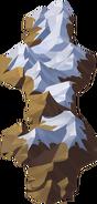 Big Mountain Cell 2