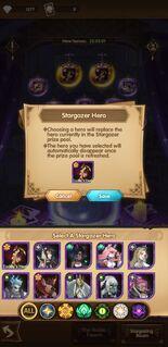 Changing Hero Stargazing.jpg
