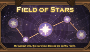 Field of Stars.png