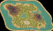 Island Minimap