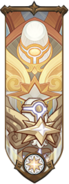 Titus Banner