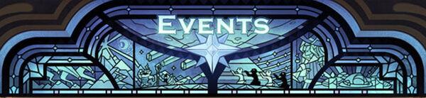 Events Tab.jpg