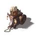 Rickety Cart