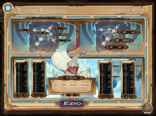Ezio - Eternal Engravings Atributes' Values.PNG