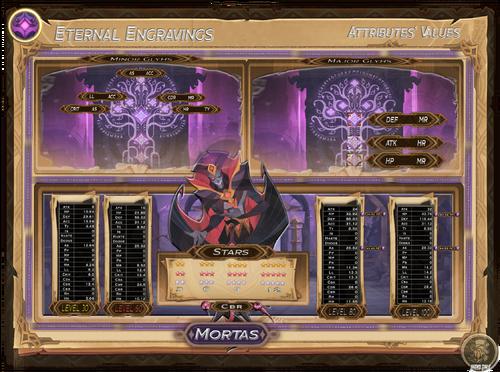 Mortas - Eternal Engravings Atributes' Values.PNG