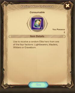 Faction Choice Card 2.jpg
