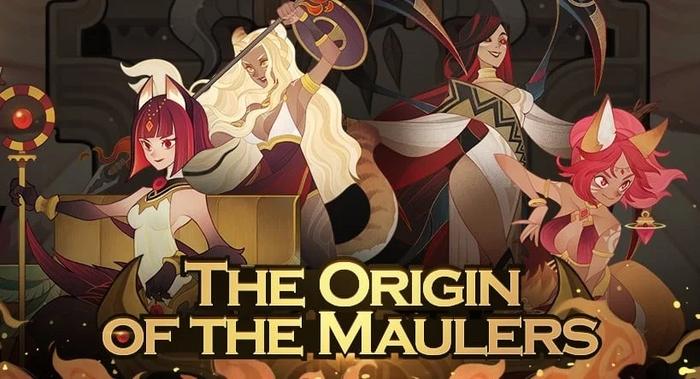 The origin of the Maulers 1.webp