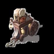 R Cart
