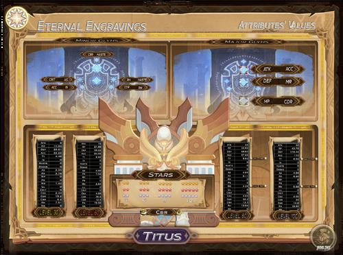 Titus - Eternal Engravings Atributes' Values.PNG