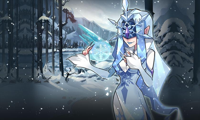 Ice Shemira