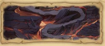 Scorched Valley Banner.jpg