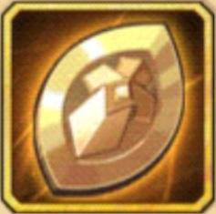 Amplifying Emblem