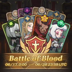 Battle of blood event.png
