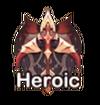 Heroic Rank.png