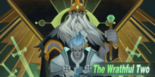 Wrathful Two.png