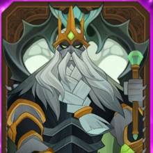Thoran Card.PNG