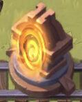 Cannon Portal