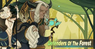 DefendersOfTheForestGuide.png