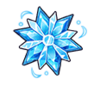 Ice Bloom.png