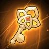 Celebratory Key.png