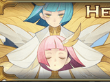 Heroes of Esperia