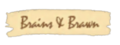 Brains Brawn Sticker.png