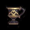 Poet's Cup.png
