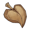 Branch from the Yggdrasil.png