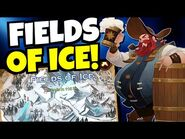FIELDS OF ICE FAST GUIDE!!! -AFK ARENA-