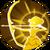 Gwyneth-skill-04.png