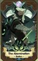 Baden Card