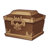 Relic Chest.png