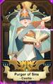 Cecilia Card