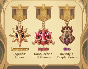 Profile Badges.jpg