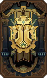 Lightbearer Card Back.png