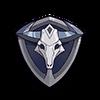 Dark Steel Shield.png