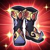 Magician boots 10.jpg
