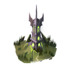 King's Tower.png